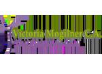 victoria mogilner logo